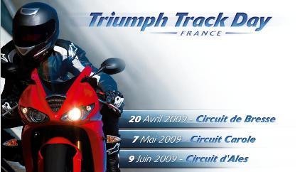 track_dayslge