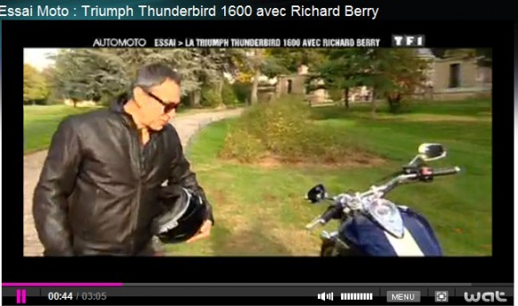 richard_berry_thunderbird