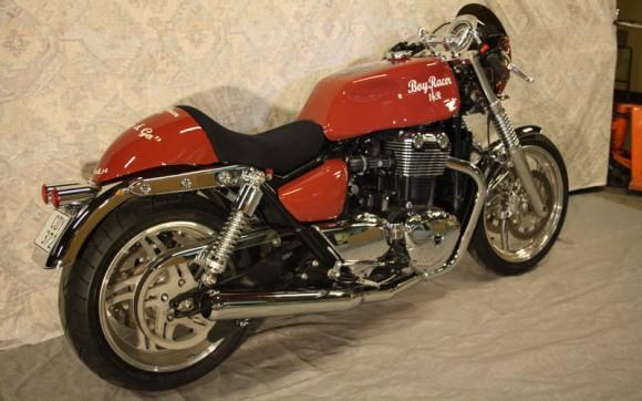 thunderbird-cafe-racer-1