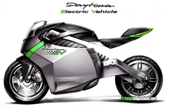 Triumph-Daytona-EV-moto-elettrica