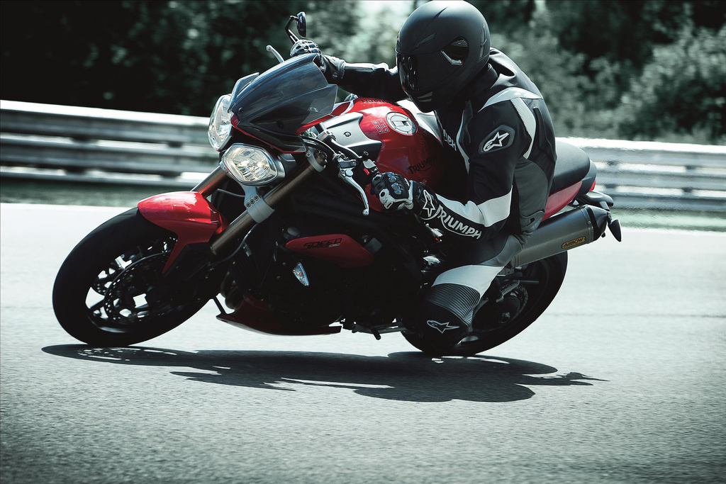 speed_03