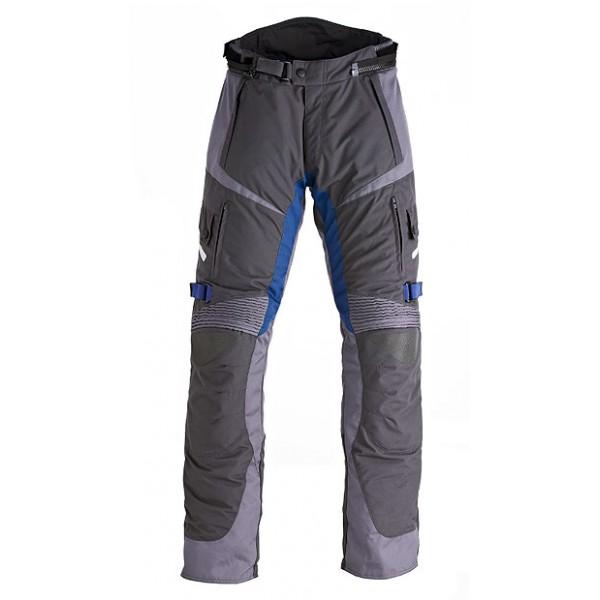 pantalon-textile-navigator