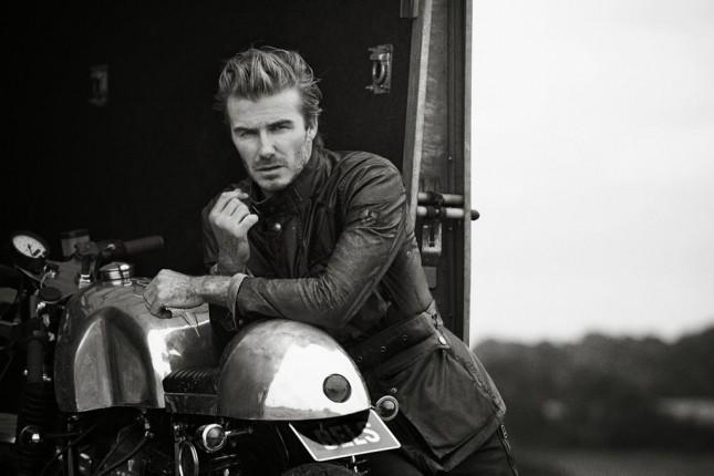 Beckham_Belstaff_beckham