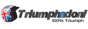 Triumph - Triumphadonf