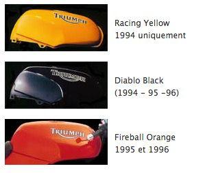coloris_triumph_speed_triple_T301