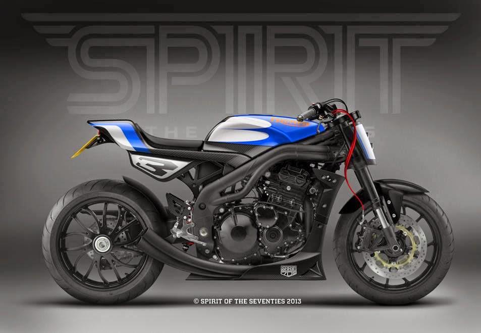 spirit-002