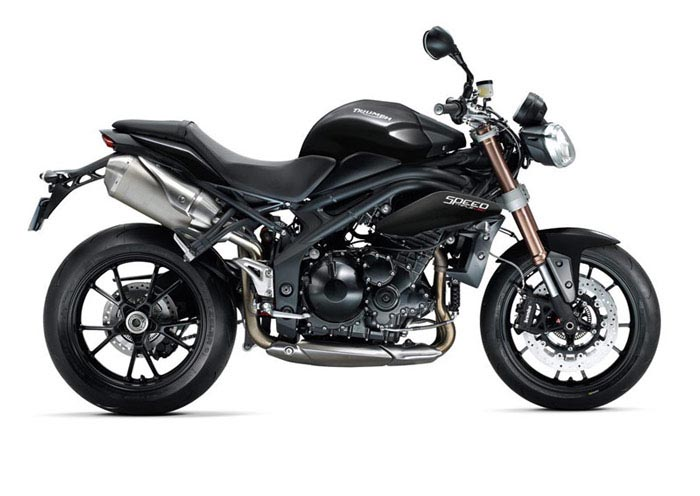 triumph-speed-triple-1050-2011-7