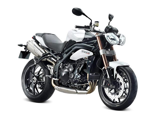 triumph_speedtriple_2011