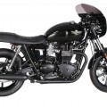 bonneville_tt_british_custom_01