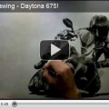 daytona_drawing
