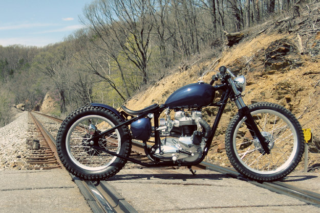 Old Triumph Bonneville 625 x 417 · 134 kB · jpeg