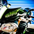 speed-triple-monster-energy_03