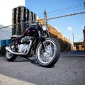 triumph_thruxton_the_speed_merchant_01