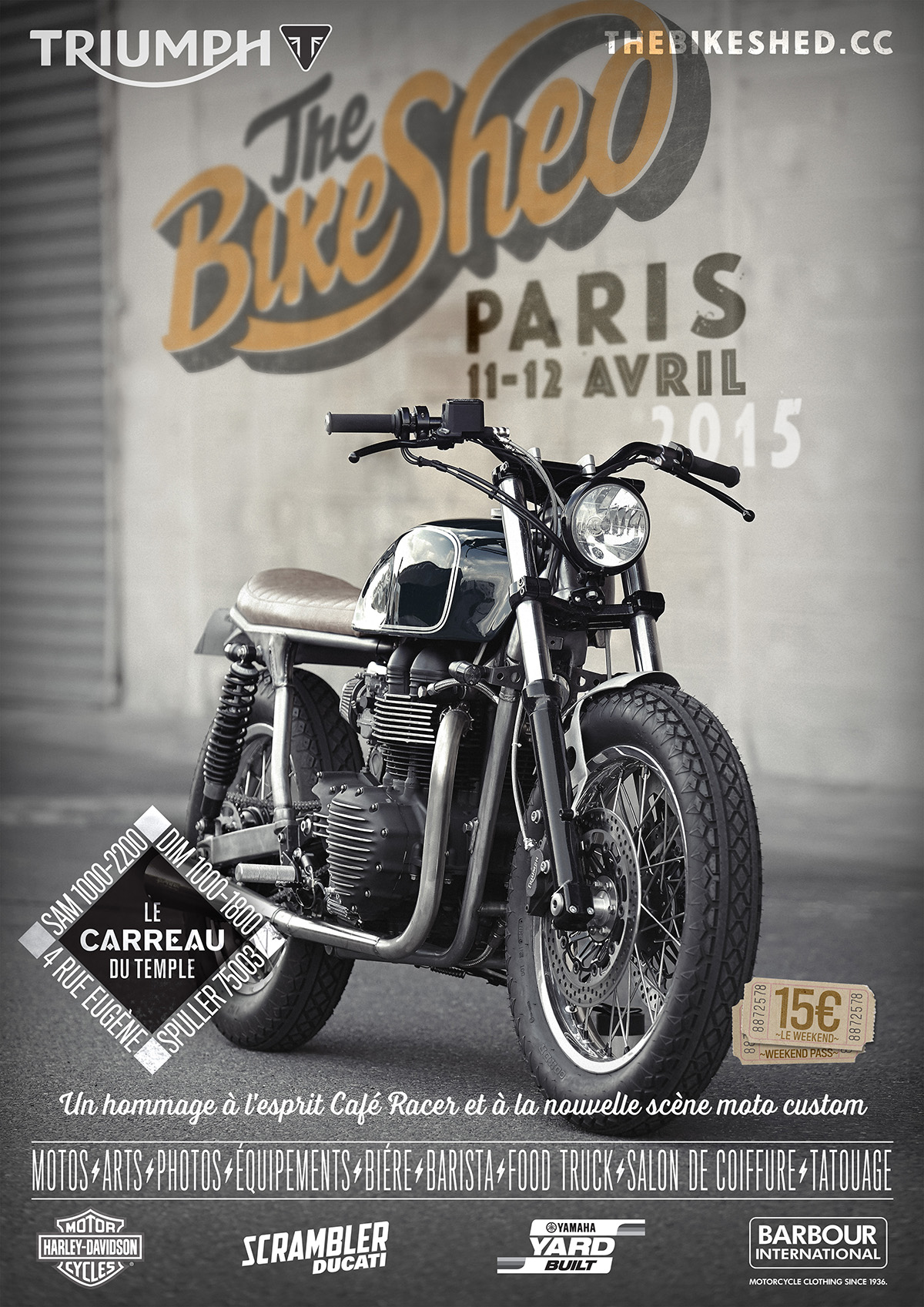 the_bike_shed_paris_2015